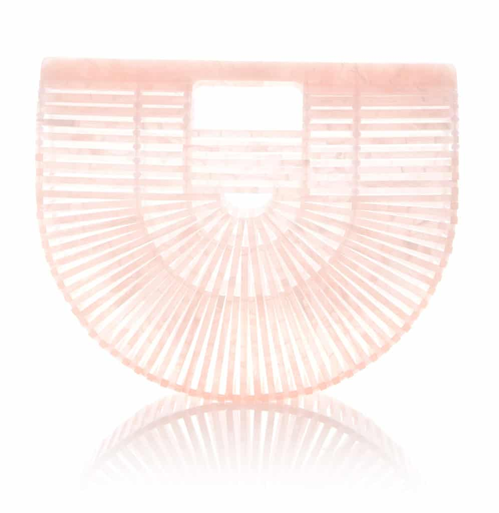 large_cult-gaia-pink-small-acrylic-ark-bag