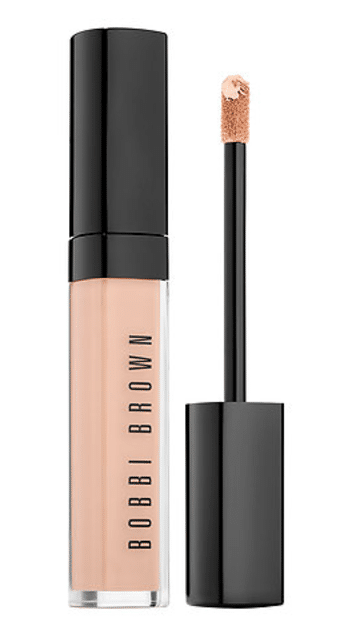 The Fashion Magpie Bobbi Brown Full Cover Concealer
