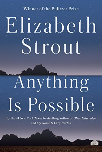 The Fashion Magpie Elizabeth Strout Anything Is Possible
