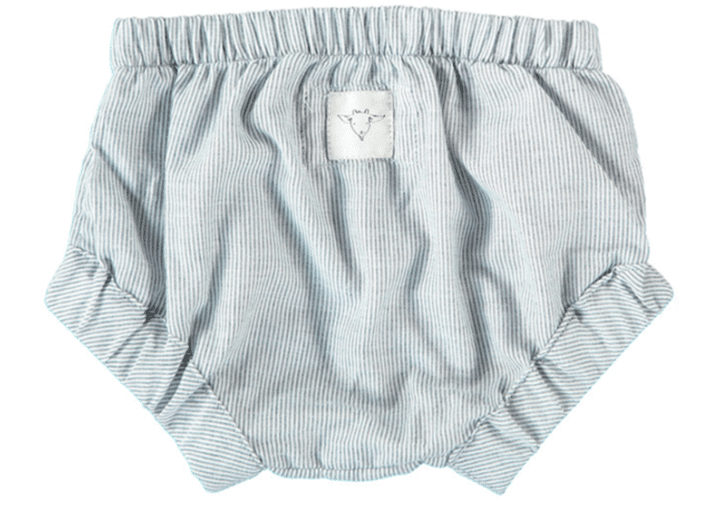 The Fashion Magpie Billie Blooms Bloomers