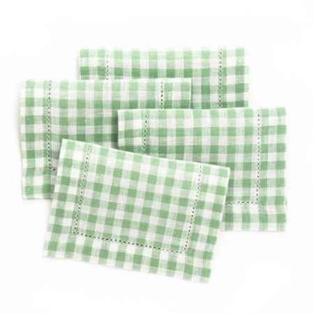 The Fashion Magpie The-Loveliest-Sferra-Cocktail-Napkin-Picadilly-Clover-1_1024x1024