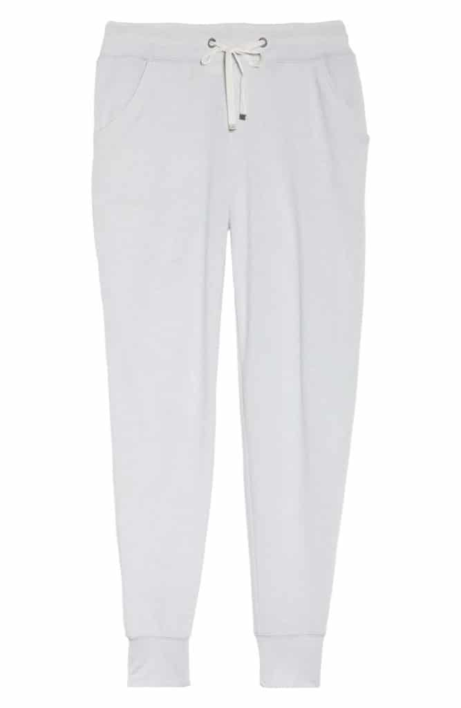 The Fashion Magpie Joggers